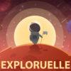 ExploRuelle